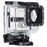 Фото GoPro Skeleton Housing (AHDKH-301)
