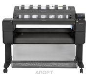 Фото HP Designjet T920 PostScript ePrinter 914 мм