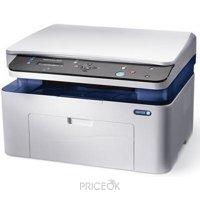 Фото Xerox WorkCentre 3025BI