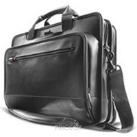 Фото Lenovo ThinkPad Executive Leather Case