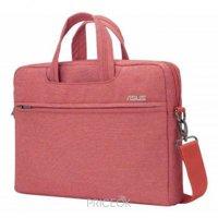 """Фото ASUS EOS Shoulder Bag 12"""" Red (90-XB01D0BBA030)"""