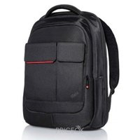 Фото Lenovo Professional Backpack 15.6 (4X40E77324)