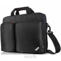 Фото Lenovo ThinkPad 3-In-1 Case (4X40H57287)