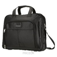Фото Kensington Simply Portable Deluxe 15.4