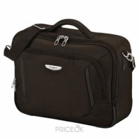 Фото Samsonite 22V*016