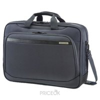 Фото Samsonite 39V*006