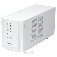 Фото IPPON Smart Power Pro 2000