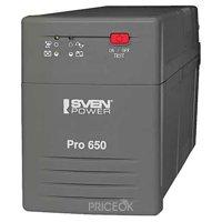 Фото Sven Power Pro 650