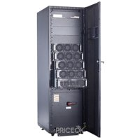 Фото Huawei UPS5000-E-200K-F200