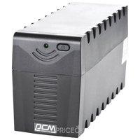 Фото Powercom RPT-600AP