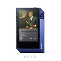 Фото Astell&Kern AK240 256Gb