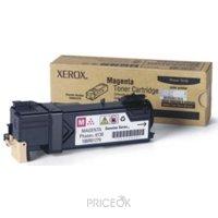 Фото Xerox 106R01283