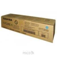 Фото Toshiba T-FC35EC