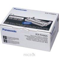 Фото Panasonic KX-FA86A