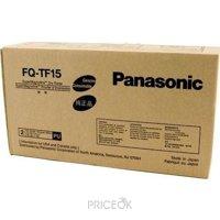 Фото Panasonic FQ-TF15PU