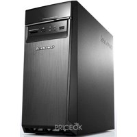 Фото Lenovo IdeaCentre H50-00 (90C1000HRS)