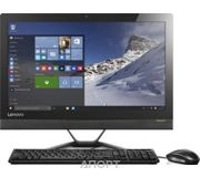 Фото Lenovo IdeaCentre AIO 300-23 (F0BY00D2RK)