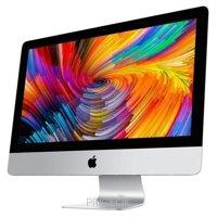 Фото Apple iMac 21.5 Retina 4K (MNDY2)