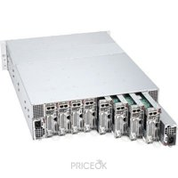Фото SuperMicro SYS-5038MR-H8TRF
