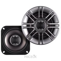 Фото Polk Audio db401