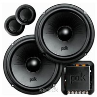 Фото Polk Audio DXi6501