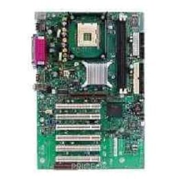 Intel D845EBG2/A