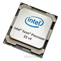 Фото Intel Xeon E5-2699 V4