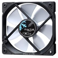 Фото Fractal Design Dynamic GP-12