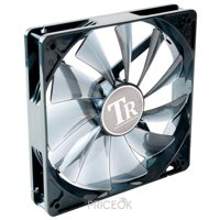 Фото Thermalright X-Silent 140