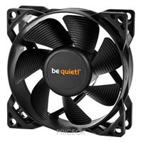 Фото BE QUIET Pure Wings 2 80mm (BL044)