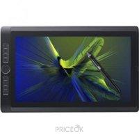 """Фото Wacom MobileStudio Pro 16"""" 512 GB (DTH-W1620H-RU)"""
