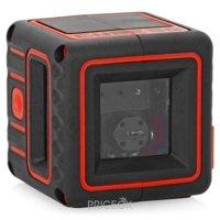 Фото ADA Instruments Cube 3D Basic Edition