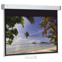 Фото Projecta Compact Electrol 180x180