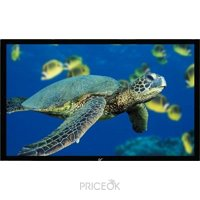 Фото Elite Screens R120WH1