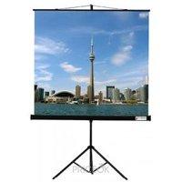 Фото ViewScreen Clamp 150x150