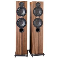 Фото Cambridge Audio Aero 6