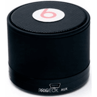 Фото Beats by Dr. Dre Box Mini