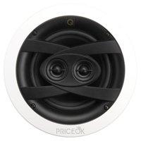 Фото Q Acoustics Qi65CW ST
