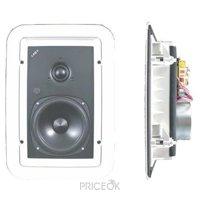 Фото Acoustic Energy Aelite 155Ci - In-wall