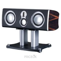 Фото MONITOR AUDIO Platinum PLC350
