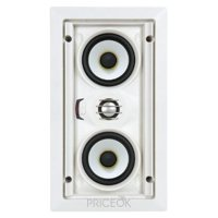 Фото SpeakerCraft AIM LCR 3