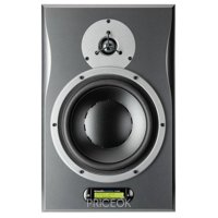 Фото Dynaudio AIR 6