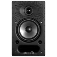 Фото Polk Audio VS-65RT