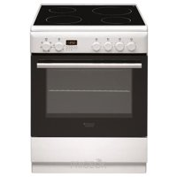 Фото Hotpoint-Ariston H6V5D60 (W)