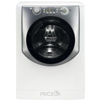 Фото Hotpoint-Ariston AQS0L 05