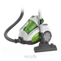 Фото Ariete 2733 GreenForce Plus