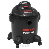 Фото Shop-Vac Pump Vac 30