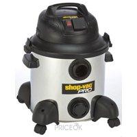 Фото Shop-Vac Pro 30-SI Deluxe