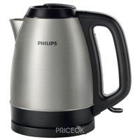Фото Philips HD 9305