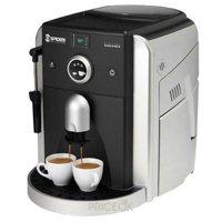 Фото Spidem My Coffee Digital RS